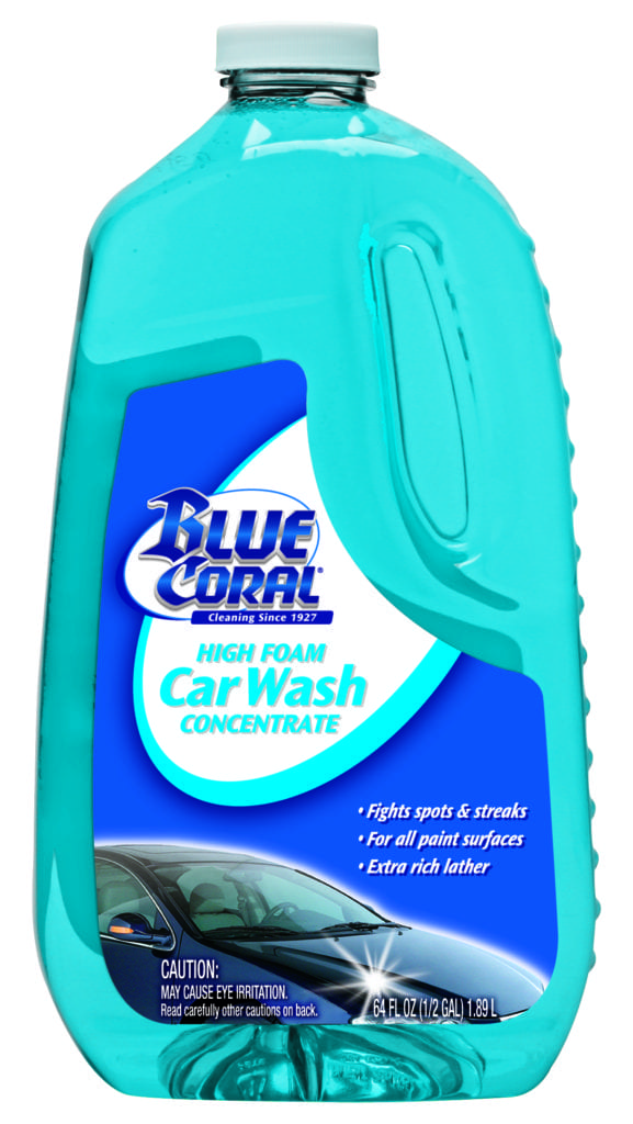 Blue Coral Itw Global Brands