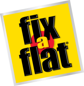 fix  flat itw global brands