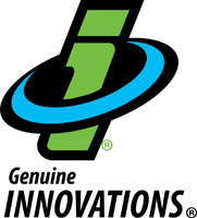 Genuine Innovations