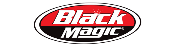 Black Magic Training