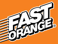 Fast Orange Training