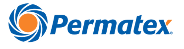 Permatex - Training